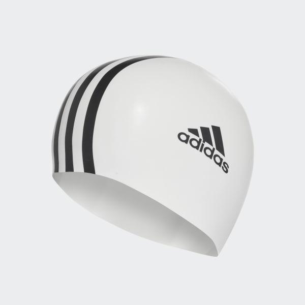 کلاه شنا آدیداس مدل 8023009