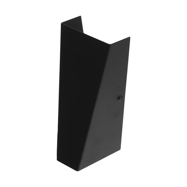 چراغ دیواری هور لایتینگ مدل HLB004