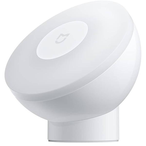 لامپ هوشمند 0.34 وات میجیا مدل MJYD02YL
