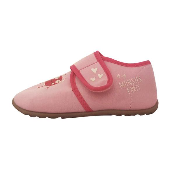 کفش دخترانه لوپیلو کد Z-D87