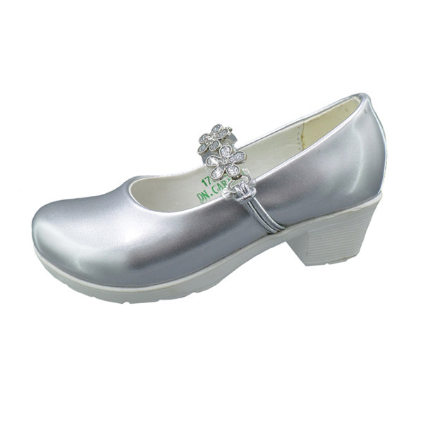 کفش دخترانه کاراکال کد 265935