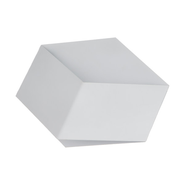 چراغ دیواری هور لایتینگ مدل HLB010