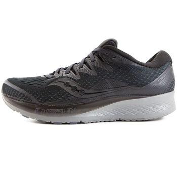 کفش مخصوص دویدن مردانه ساکنی مدل RIDE ISO 2 کد S20514-35