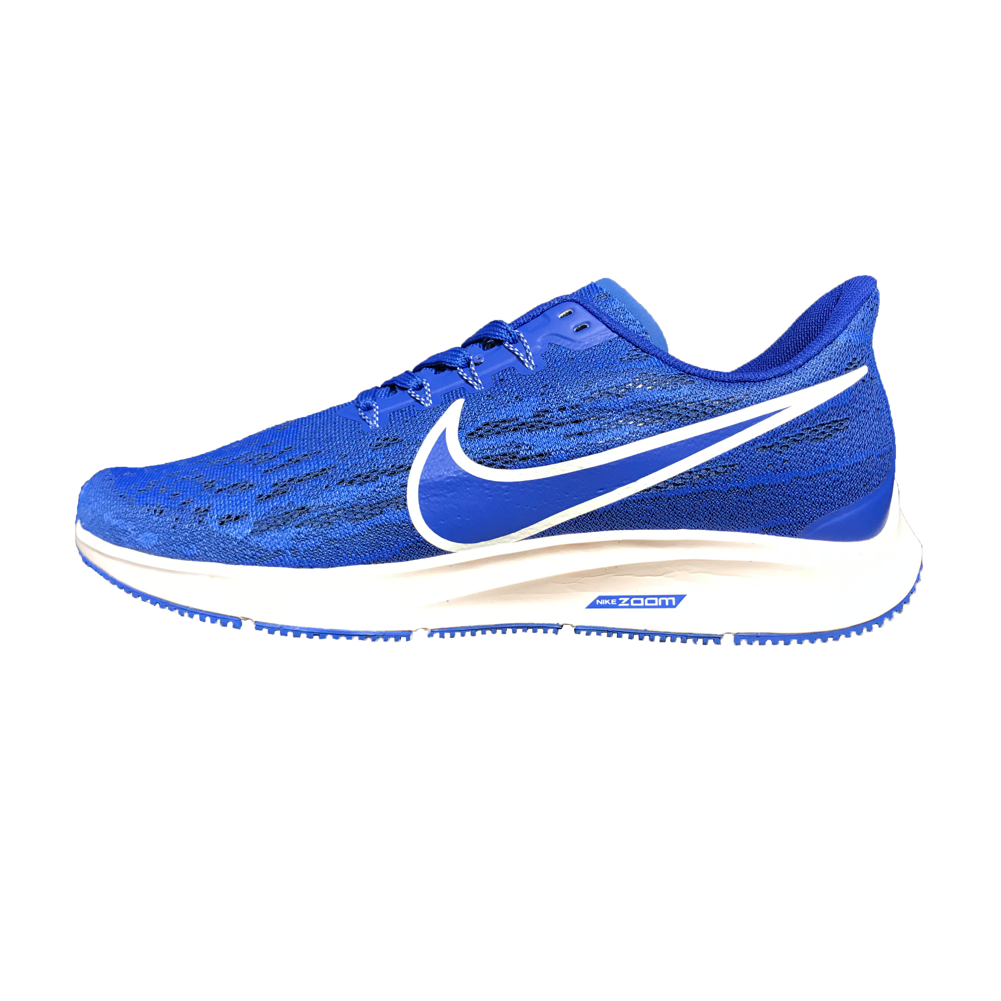خرید                      کفش  دویدن مردانه نایکی مدل Pegasus 36 zoom b