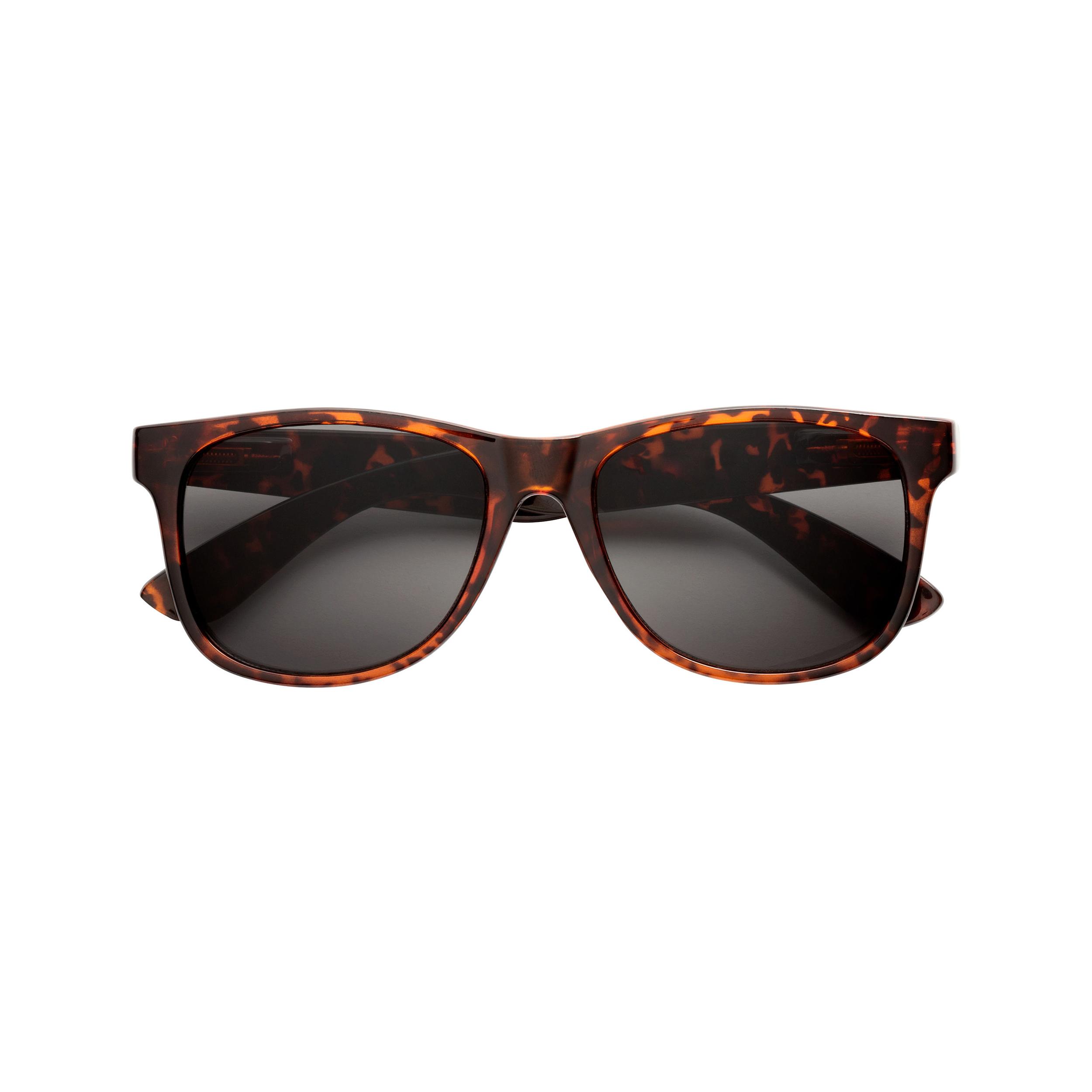 عینک آفتابی زنانه اچ اند ام مدل 0384683001