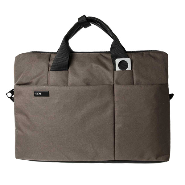 کیف اداری مردانه لکسون مدل Apollo کد LN1616