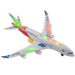 اسباب بازی هواپیمای ایرباس مدل A390