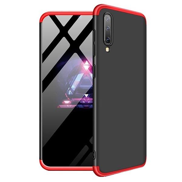 کاور 360 درجه جی کی کی مدل G-50 مناسب برای گوشی موبایل سامسونگ GALAXY A50              ( قیمت و خرید)