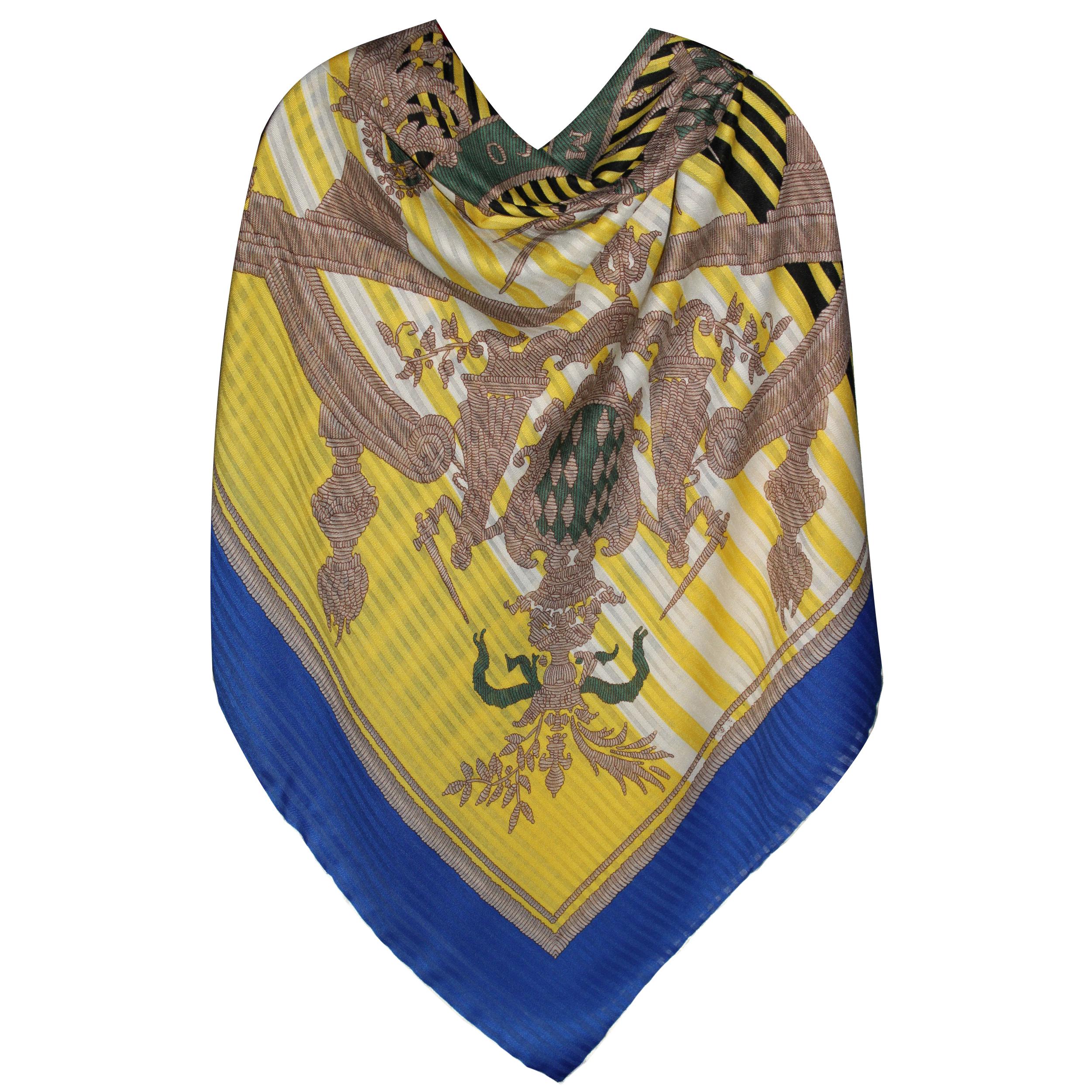 روسری زنانه کد 0011