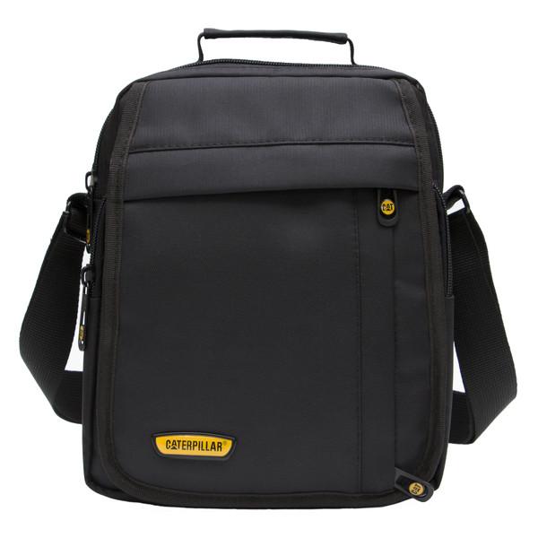 کیف دوشی مردانه مدل  LS-804