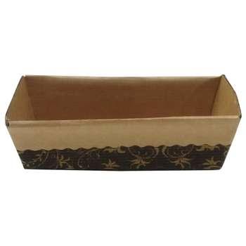 کپسول کاپ کیک مدل ke9 بسته 5 عددی