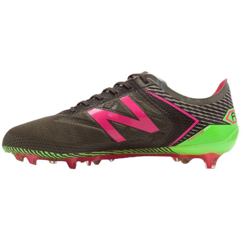 کفش فوتبال مردانه نیو بالانس کد MSFPFMP3