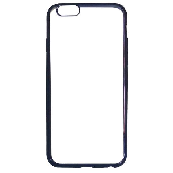 کاور ام تی چهار مدل AS115005105-6 مناسب برای گوشی موبایل اپل iPHONE 6/6S