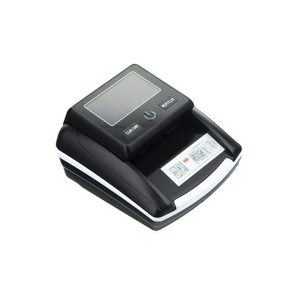 دستگاه تشخیص اصالت اسکناس مدل AD-321