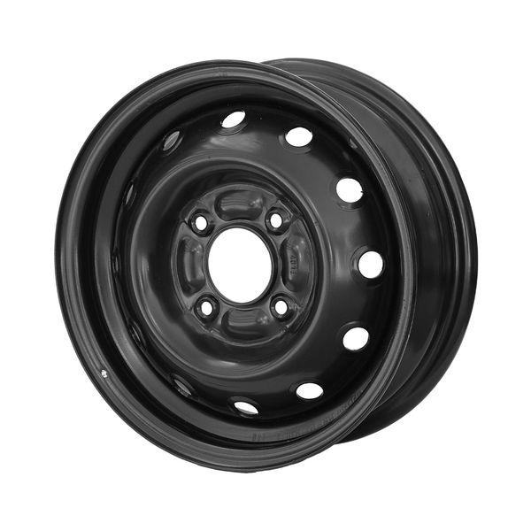 رینگ چرخ مدل 72313923 سایز 13 اینچ مناسب برای پیکان غیر اصل