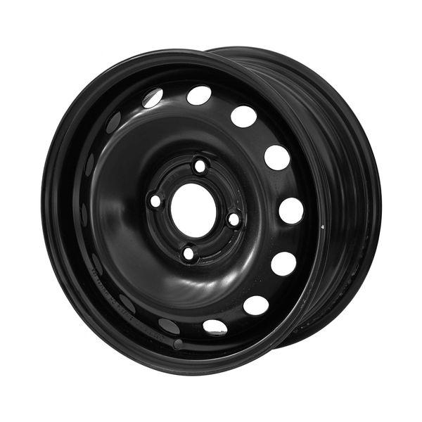 رینگ چرخ مدل 5214 سایز 14 اینچ مناسب برای پژو 206
