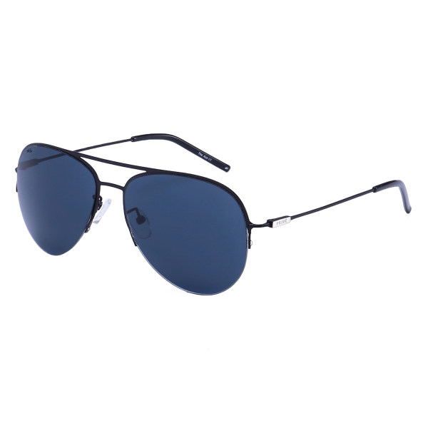 عینک آفتابی پیریوی ریوو  مدل Ace-B