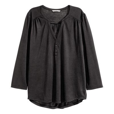 تصویر تی شرت زنانه اچ اند ام کد F1-0308061010