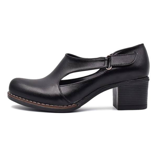 کفش زنانه مدل کارا کد 6867