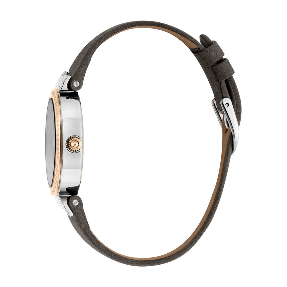 خرید و قیمت                      ساعت مچی  زنانه جاست کاوالی مدل JC1L092L0045