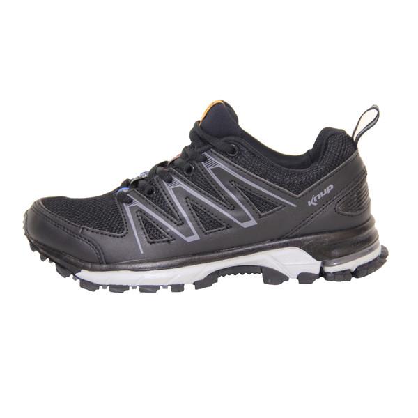 کفش مخصوص پیاده روی زنانه کناپ مدل 3931F1