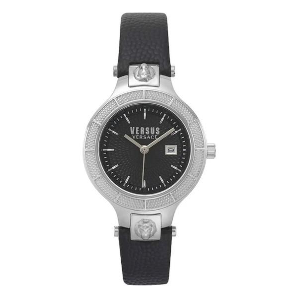 ساعت مچی عقربه ای زنانه ورسوس ورساچه مدل VSP1T0119