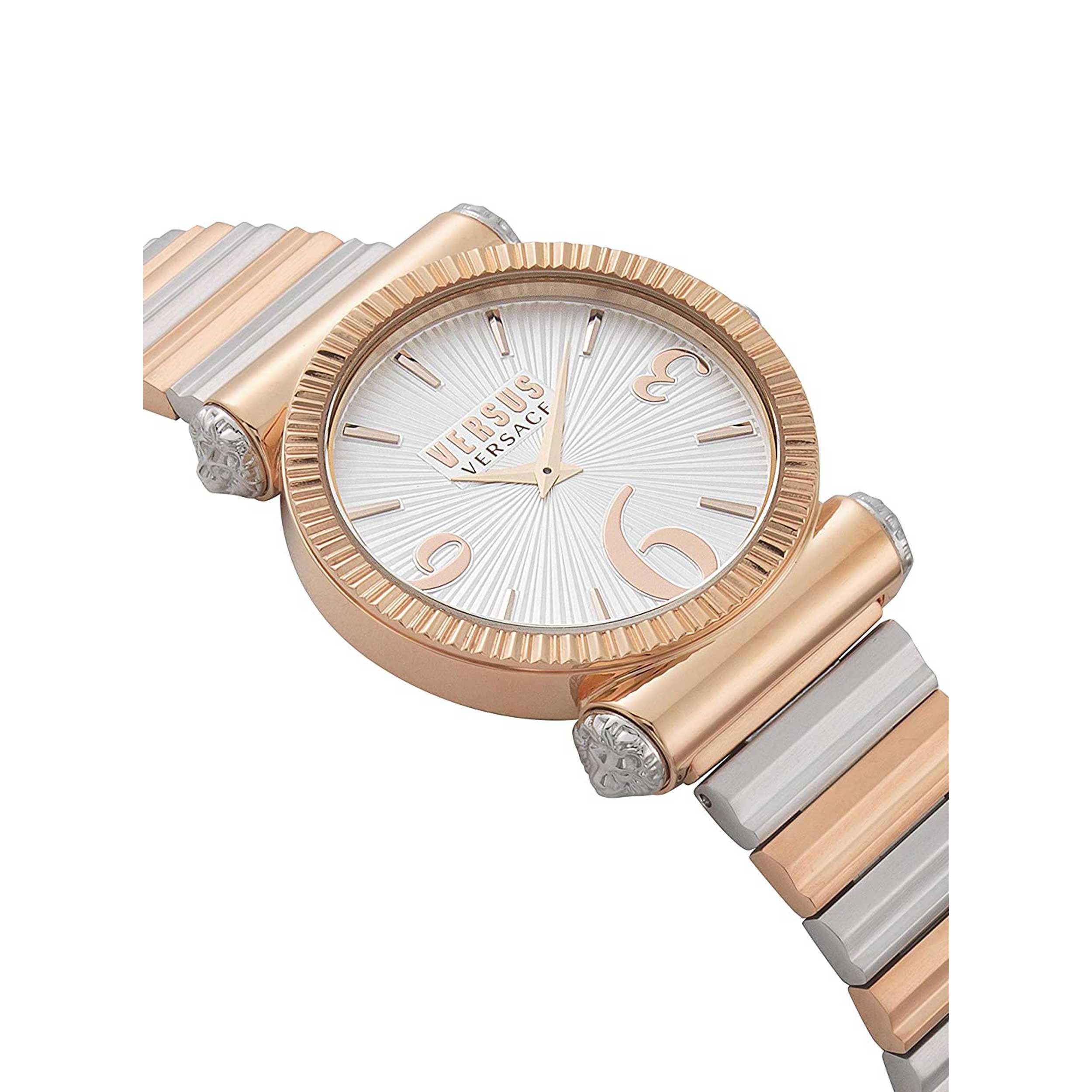 ساعت مچی عقربه ای زنانه ورسوس ورساچه مدل VSP1V1119              خرید (⭐️⭐️⭐️)