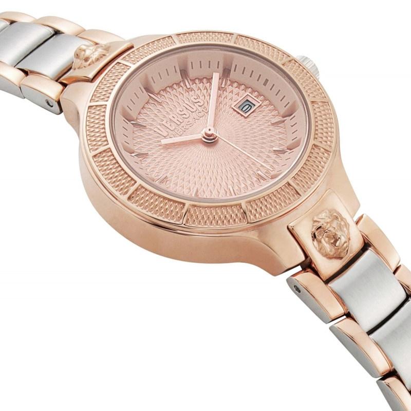 ساعت مچی عقربه ای زنانه ورسوس ورساچه مدل VSP1T0919
