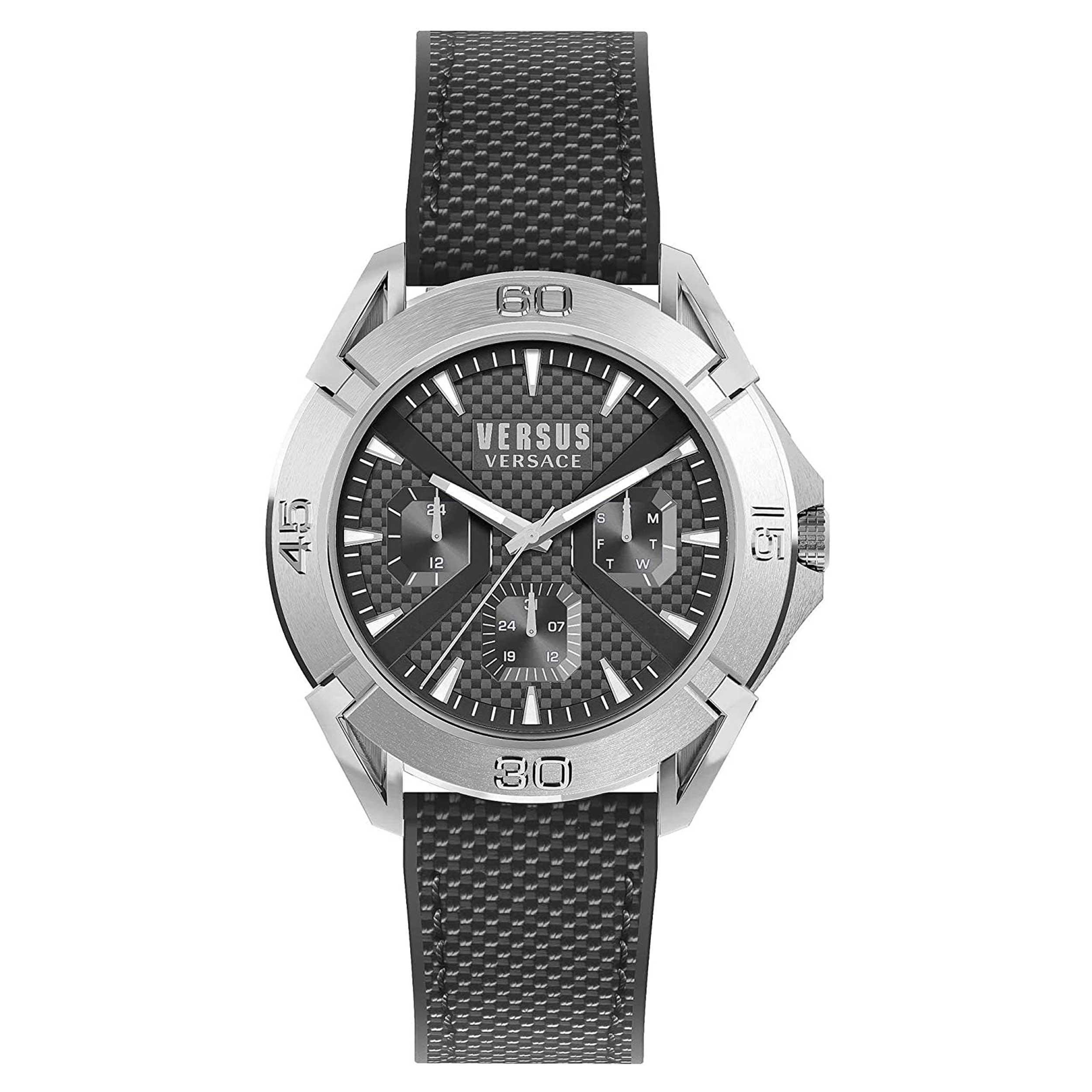 ساعت مچی عقربه ای زنانه ورسوس ورساچه مدل VSP1W0219               ارزان