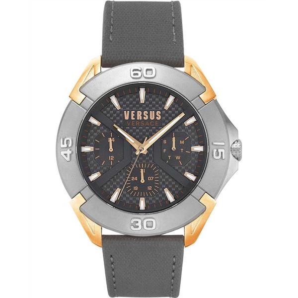 ساعت مچی عقربه ای زنانه ورسوس ورساچه مدل VSP1W0319