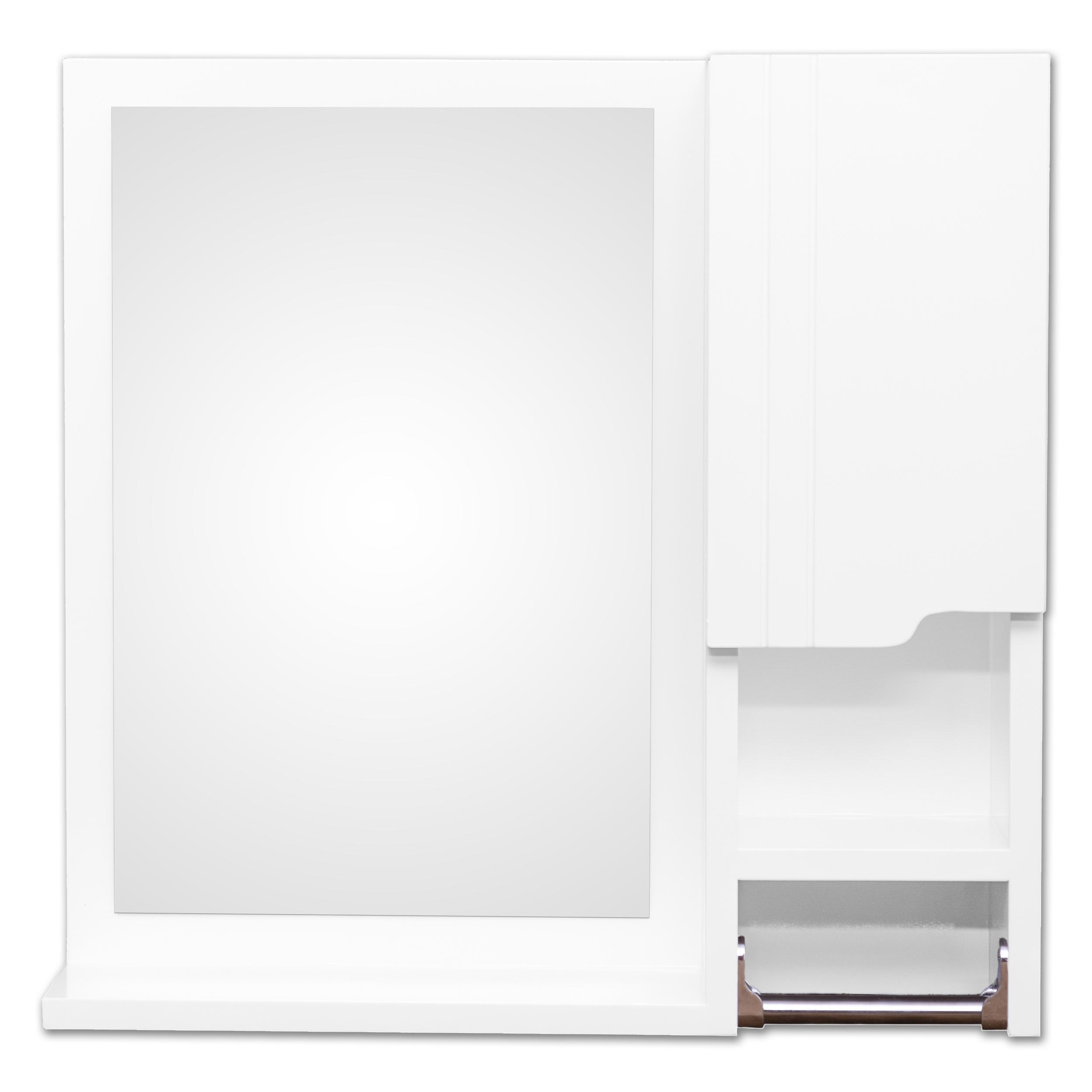 آینه باکس مدل پتوس کد 2021