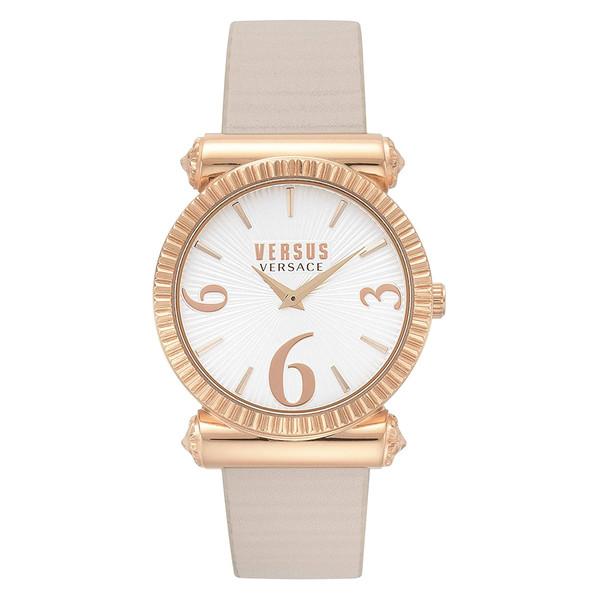 ساعت مچی عقربه ای زنانه ورسوس ورساچه مدل VSP1V0519