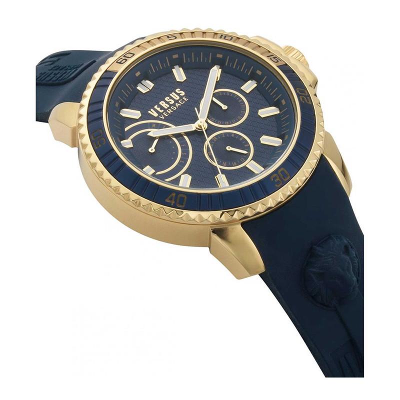 ساعت مچی عقربه ای زنانه ورسوس ورساچه مدل VSPLO0219