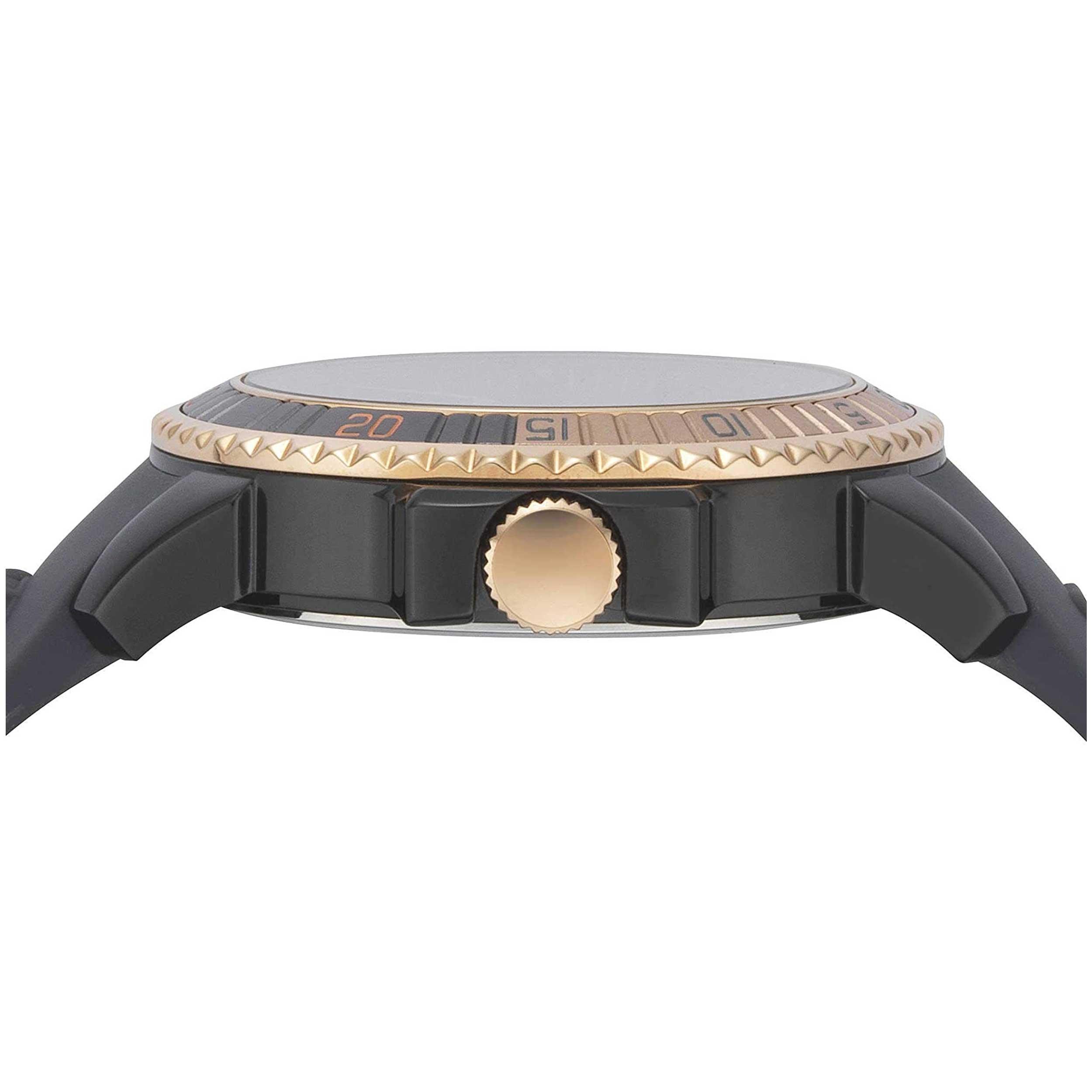 ساعت مچی عقربه ای زنانه ورسوس ورساچه مدل VSPLO0319