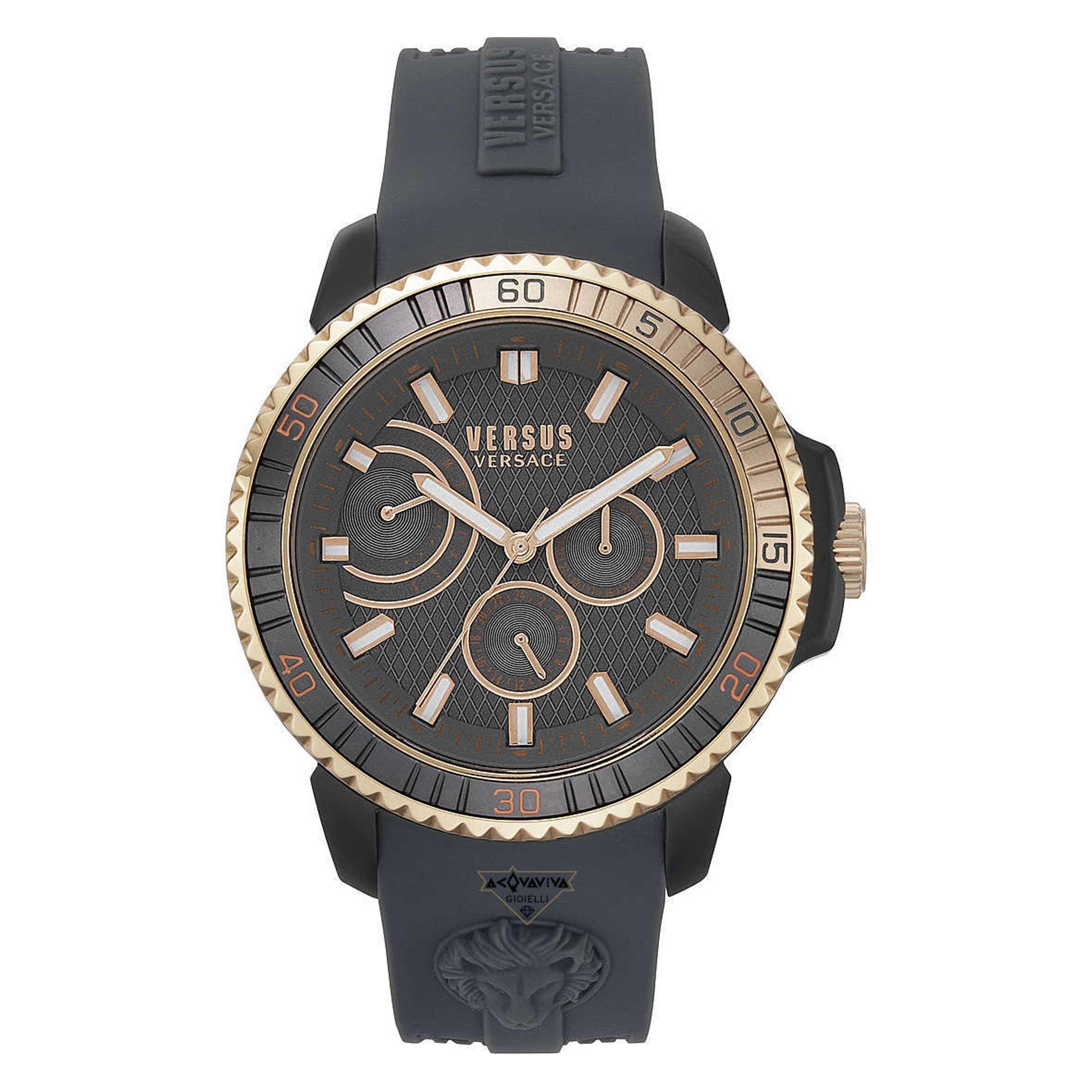 ساعت مچی  زنانه ورسوس ورساچه مدل VSPLO0319              اصل