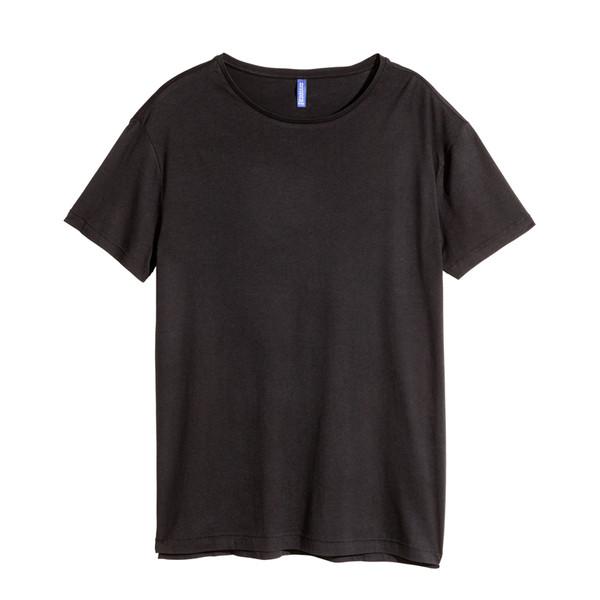 تی شرت مردانه دیوایدد کد M1-0371153002