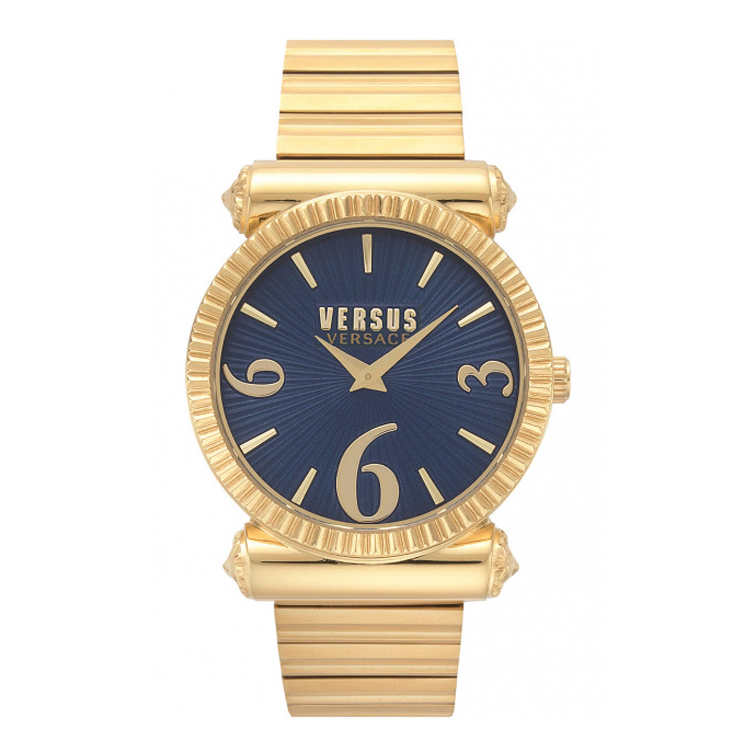 ساعت مچی عقربه ای زنانه ورسوس ورساچه مدل VSP1V1019              ارزان