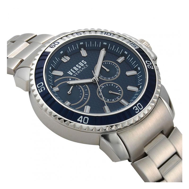 ساعت مچی عقربه ای مردانه ورسوس ورساچه مدل VSPLO0619