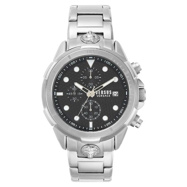 ساعت مچی عقربه ای مردانه ورسوس ورساچه مدل VSPLP0419
