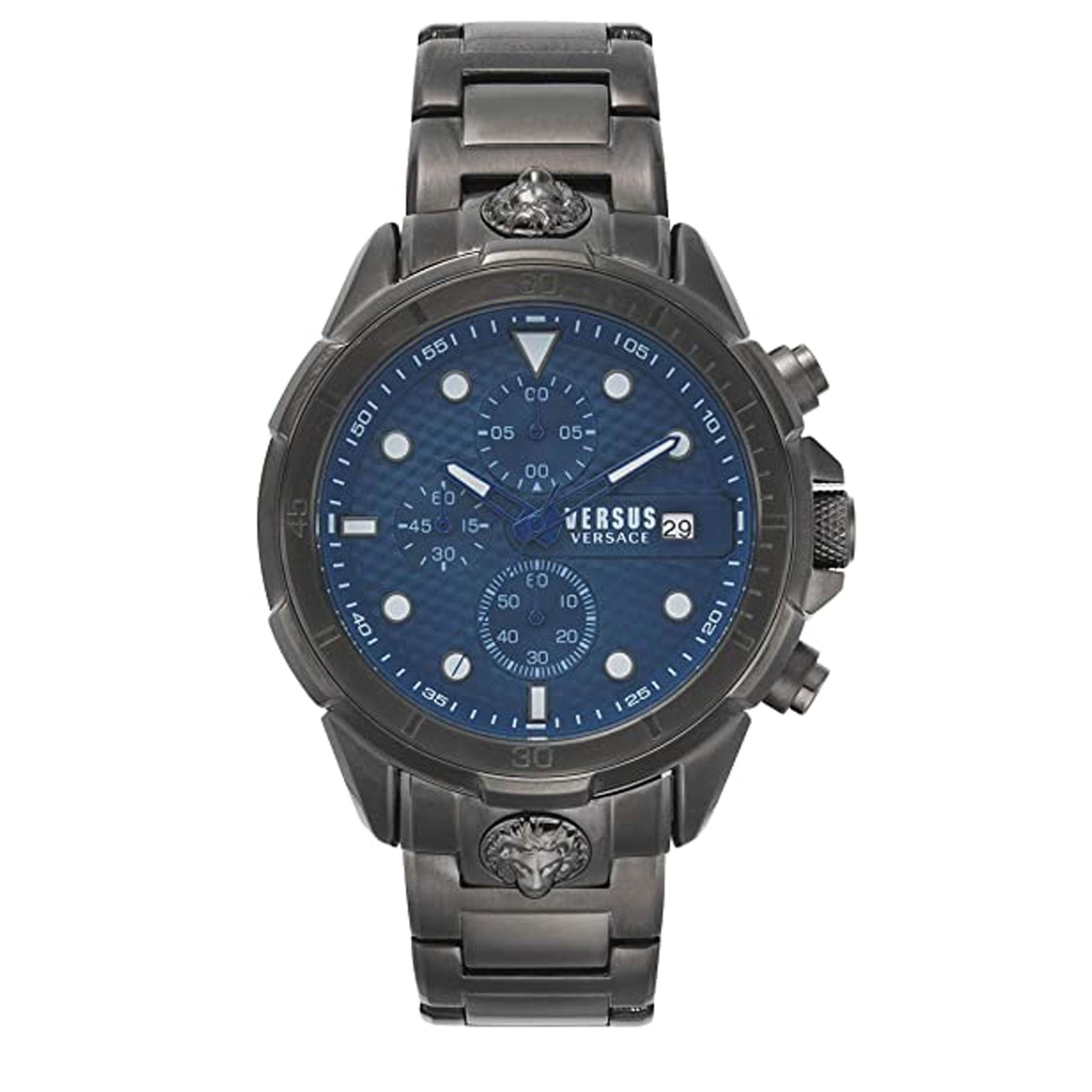 ساعت مچی عقربه ای مردانه ورسوس ورساچه مدل VSPLP0619