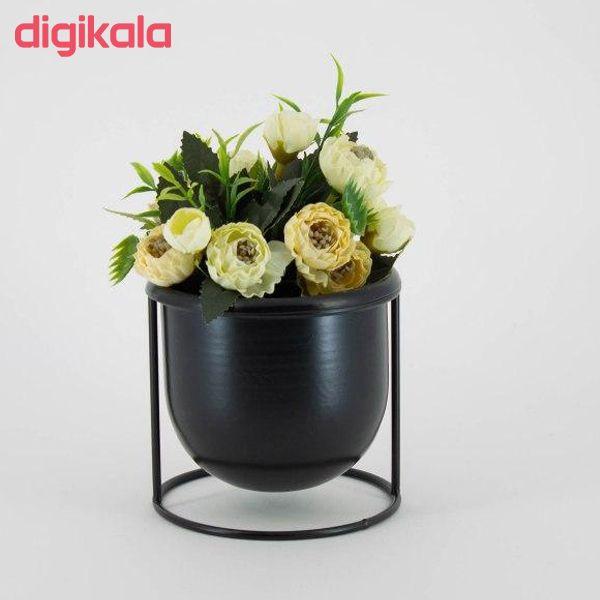 گلدان مدل GF2020 main 1 1