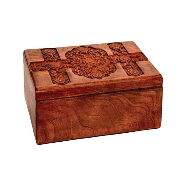 جعبه جواهرات کد 11
