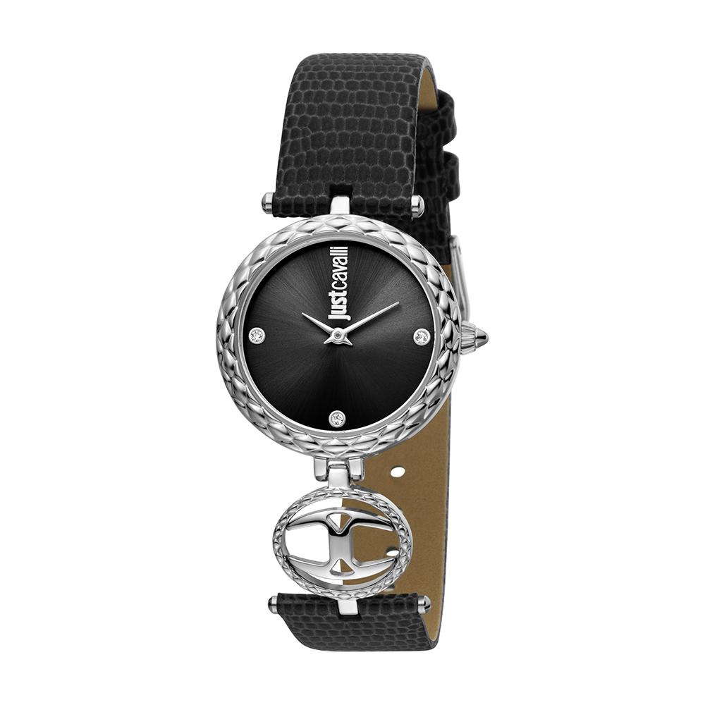 خرید و قیمت                      ساعت مچی  زنانه جاست کاوالی مدل JC1L103L0015