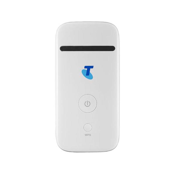 مودم قابل حمل 3G تلسترا مدل MF65