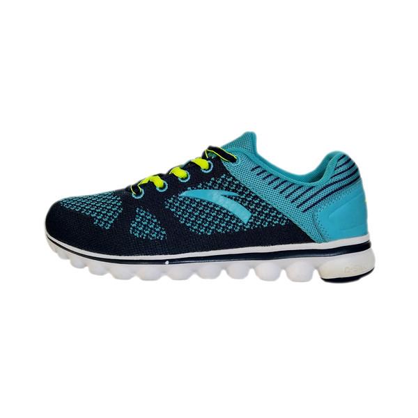 کفش مخصوص دویدن زنانه آنتا مدل 82535520-3
