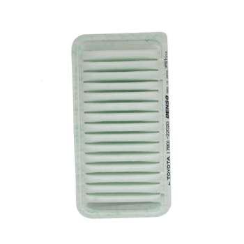 فیلتر هوا خودرو مدل 22020 مناسب برای تویوتا کرولا