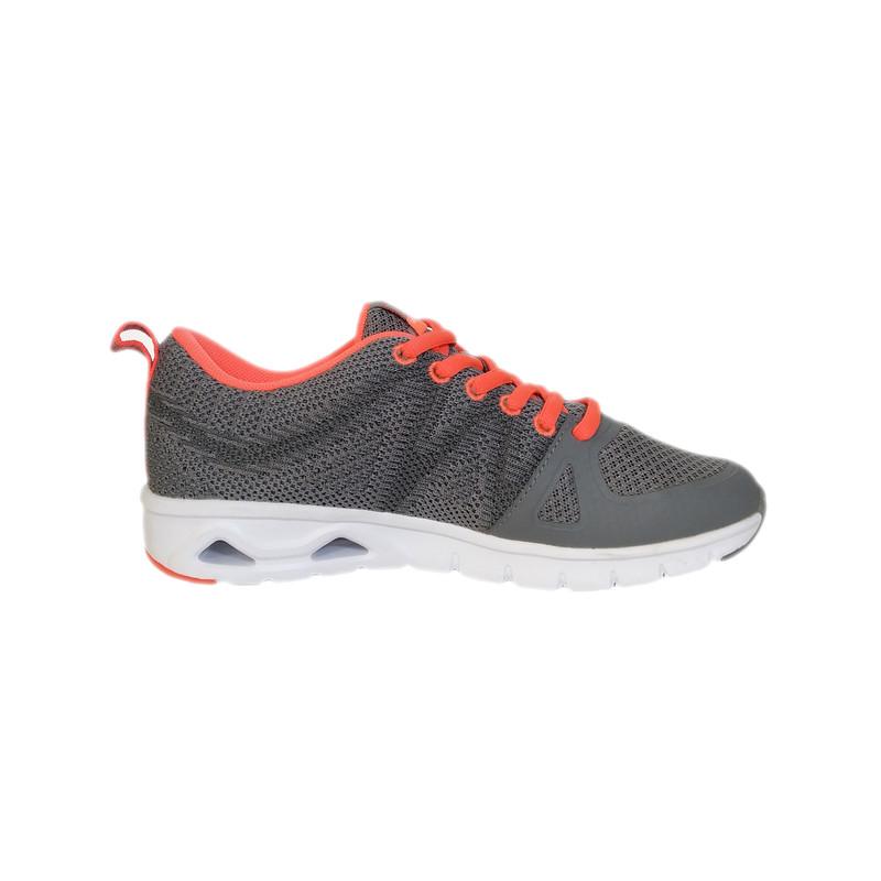 کفش مخصوص دویدن زنانه آنتا مدل 82537708-6