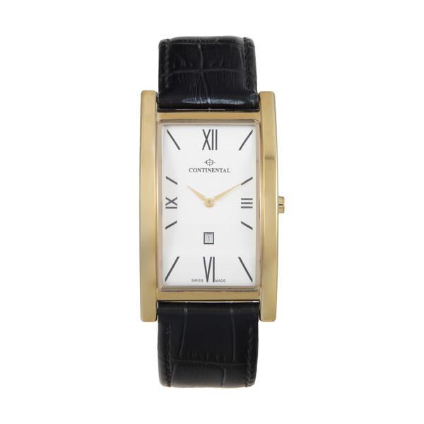 ساعت مچی عقربه ای مردانه کنتیننتال مدل 1075-G157