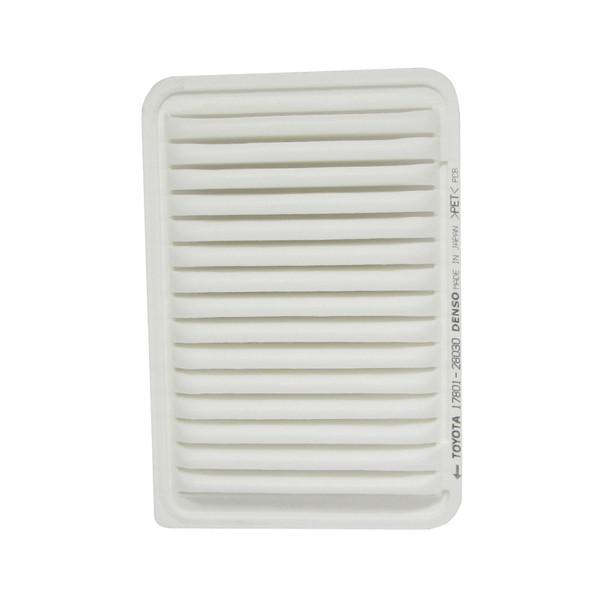 فیلتر هوا خودرو مدل 28030 مناسب برای تویوتا کمری