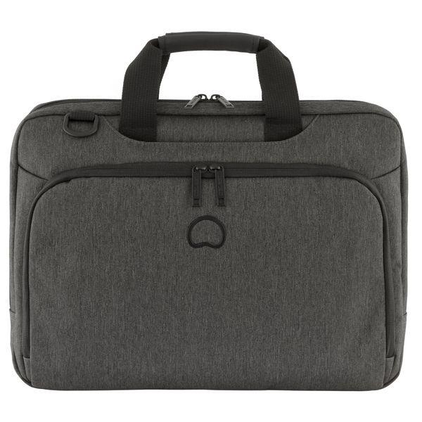 کیف لپ تاپ دلسی کد 3942160 مناسب برای لپ تاپ 15.6 اینچی
